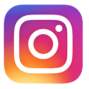 Instagram logo for raising the bar fitness