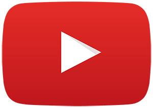 YouTube logo for raising the bar fitness